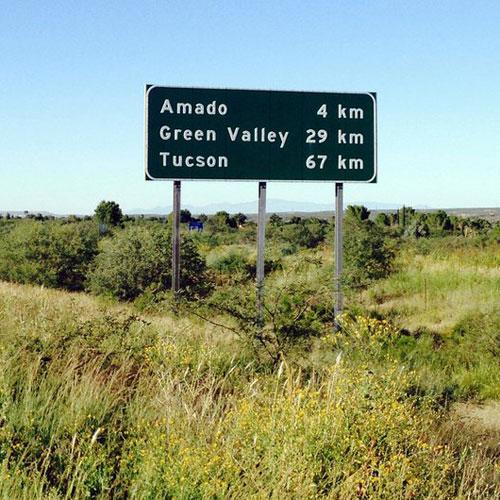 metric-highway