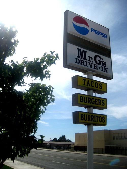 mr-gs-drive-in