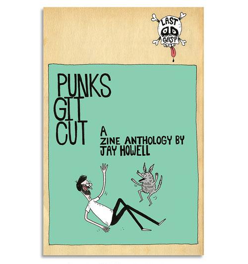 punks-git-cut-zines