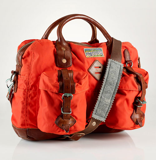 ralph-lauren-outdoor-attache