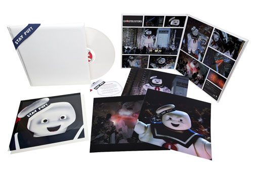 stay-puft-ghostbusters-30th-anniversary