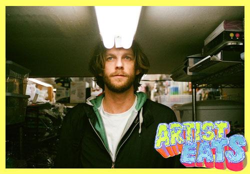 taylor-mckimens-artist-eats