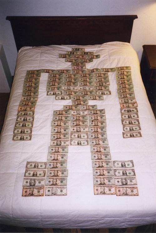 ajw-money