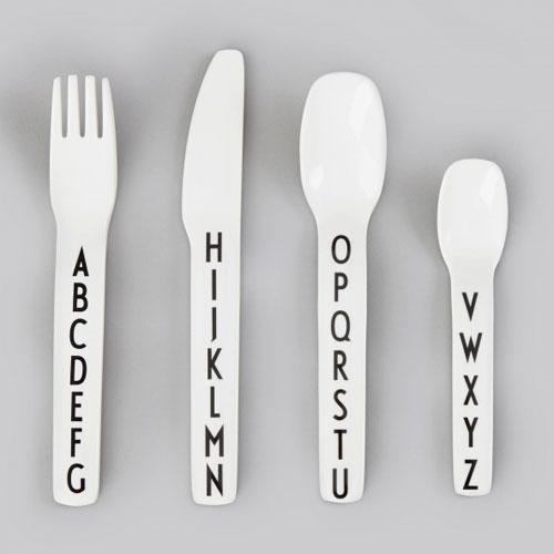 arne-jacobsen-cutlery