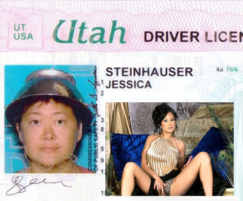 asia-carrera-pastafarianism-drivers-license