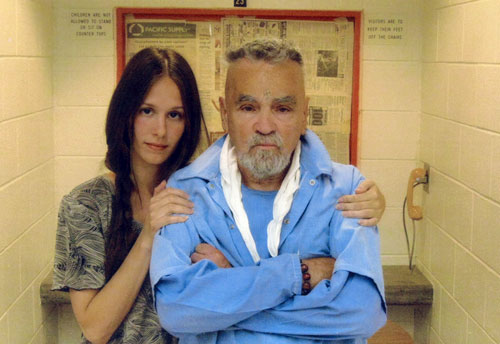 charles-manson-26-year-old-marriage