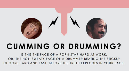 cumming-or-drumming-quiz