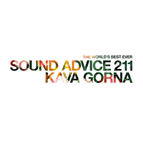 kava-gorna-sound-advice