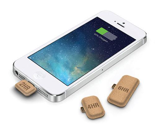 paper-battery-technology
