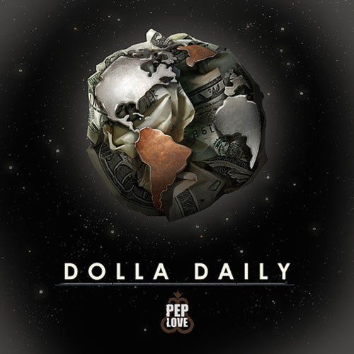 pep-love-dolla-daily-ep-stream