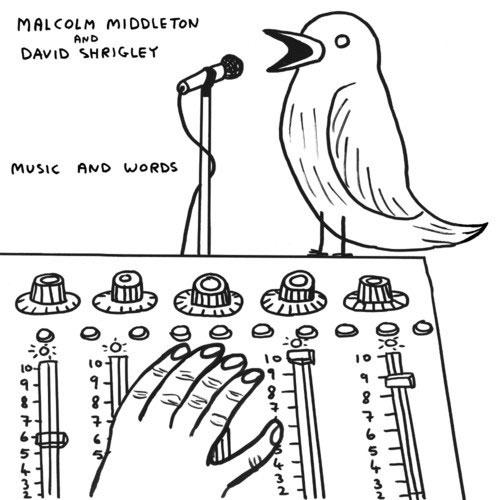 shrigley-middleton