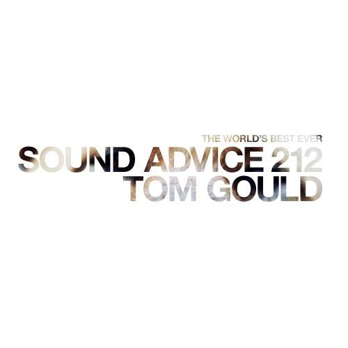 Sound-Advice-Tom-Gould