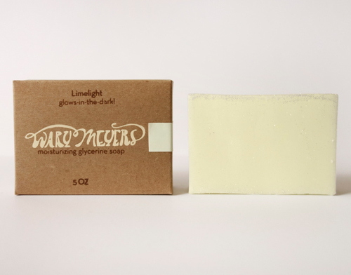 Wary-Meyers-Limelight-soap