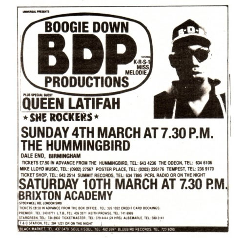 boogie-down-productions-1990-london
