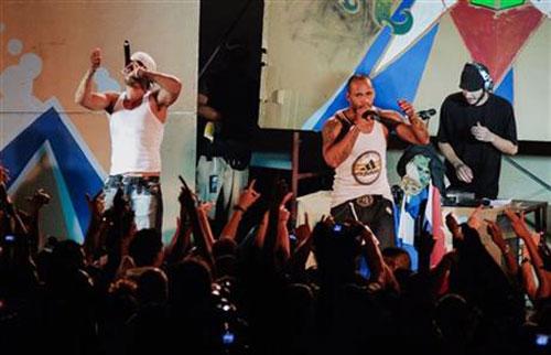 cuban-hip-hop-cia