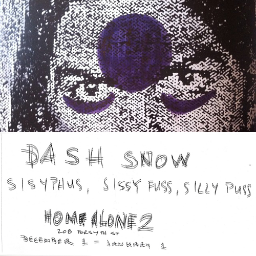 dash-snow-home-alone-2
