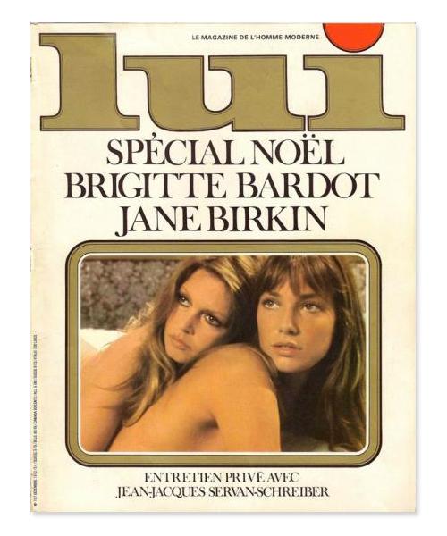 jane-birkin-et-brigitte-bardot-couverture-lui-n-107-decembre-1972-1