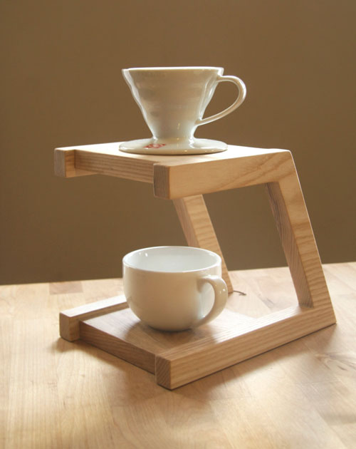 pur-over-coffee-stand