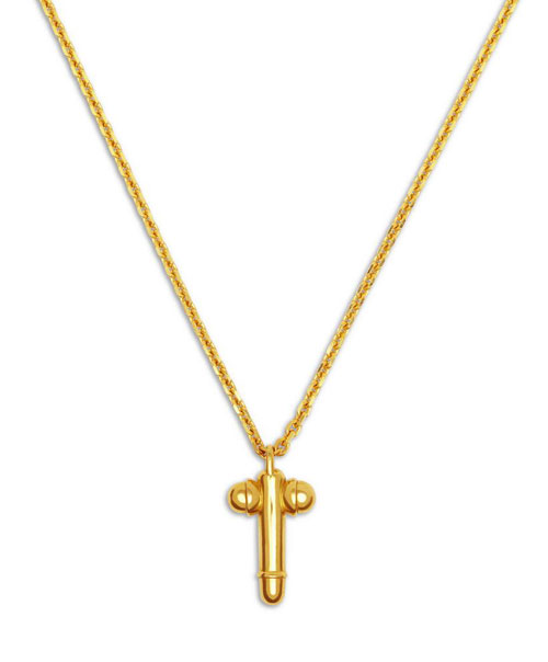 tom-ford-penis-necklace
