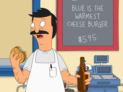 bobs-burger-experiment