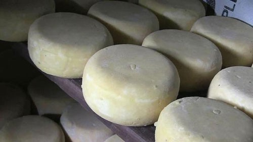 congolese-cheese