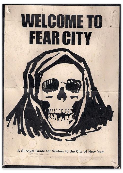fear-city