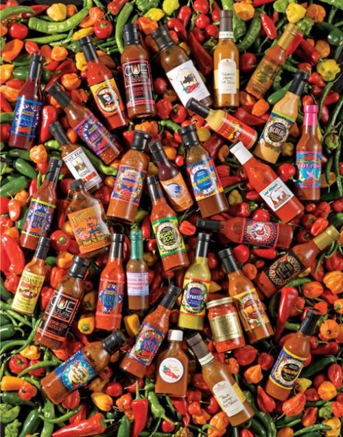 global-hot-sauce