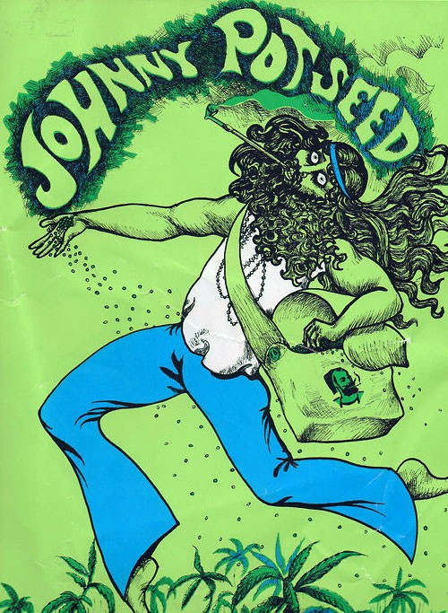 johnny-potseed