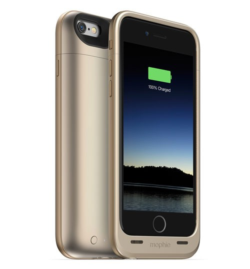 mophie-juice-pack-6