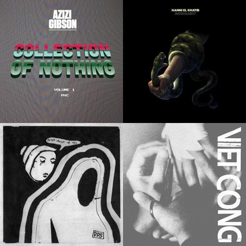 new-music