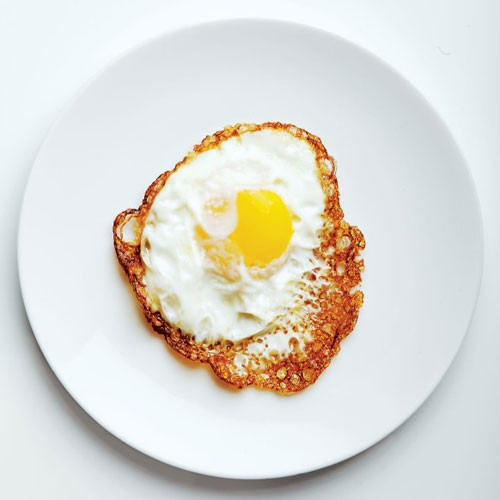 olive-oil-fried-egg