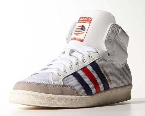 team-americana-adidas-mcnairy