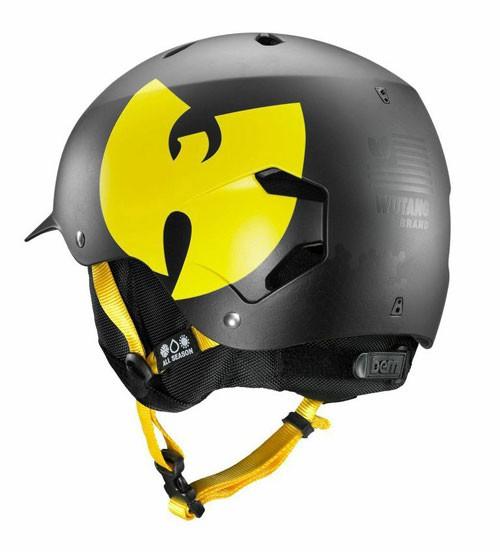 wu-tang-bern-helmet