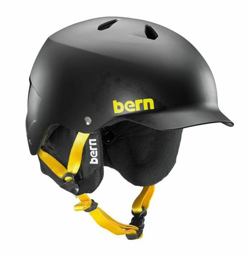 wu-tang-bern-helmet-front