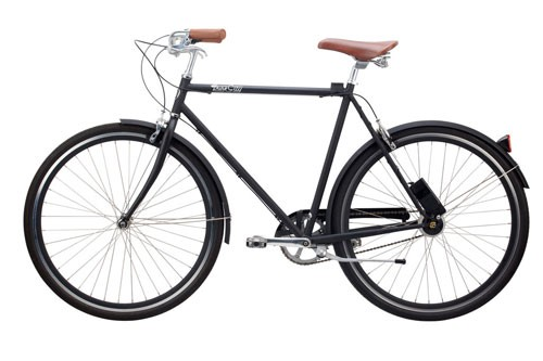 Sivia-Atom-Bourbon-bicycle