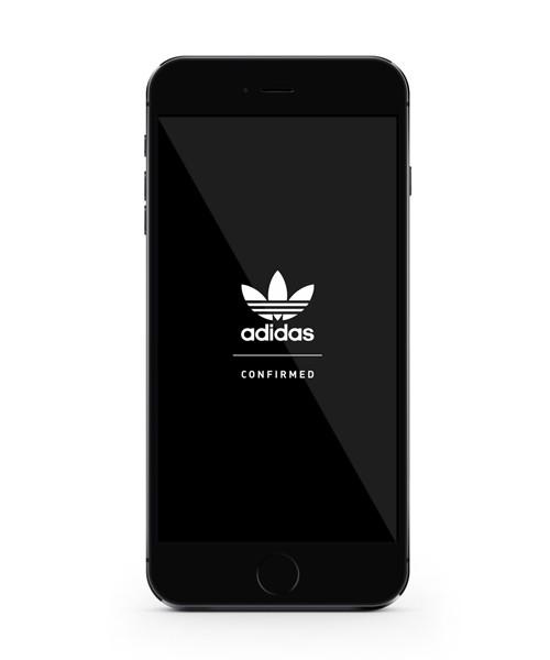 adidas-hype-app-kanye-west