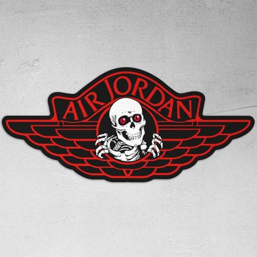 air-jordan-brigade