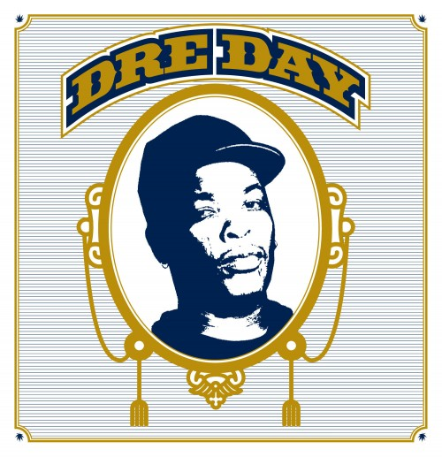dre-day-lead
