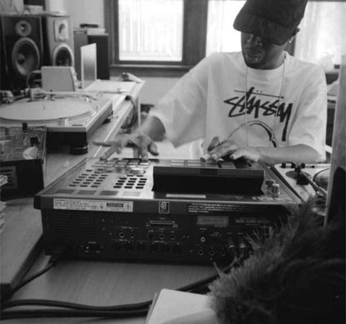 j-dilla-sample-stitch