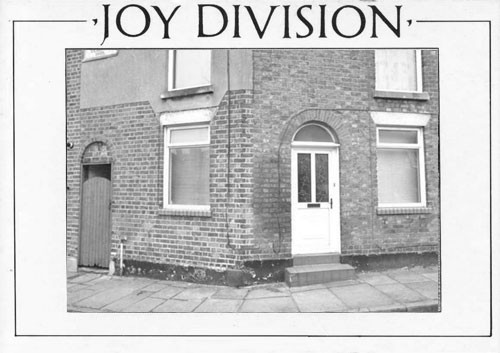 joy-division-ian-curtis-house