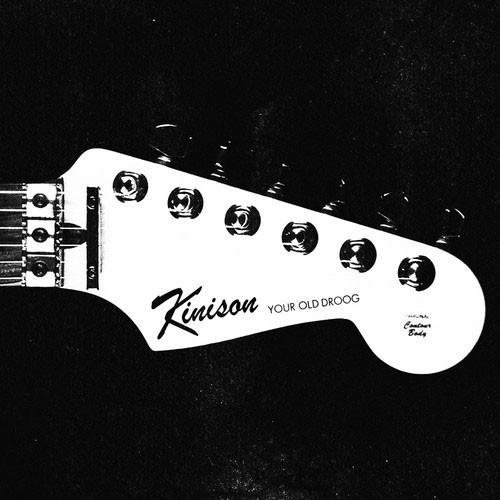 kinison-your-old-droog