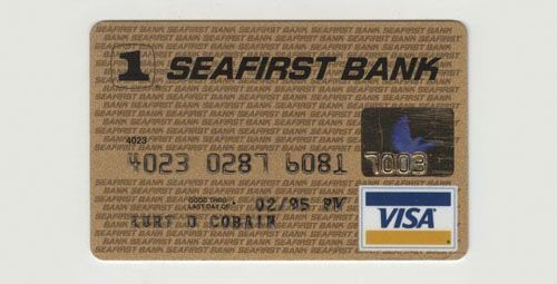 kurt-cobain-credit-card