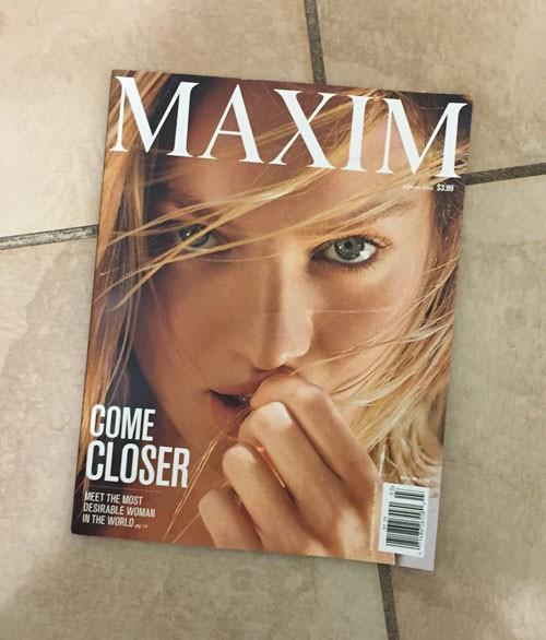 new-maxim
