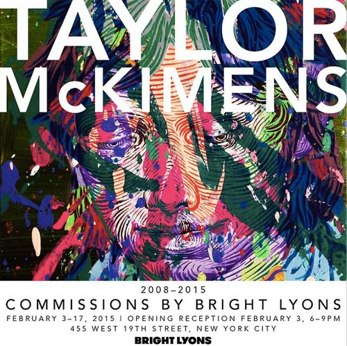 taylor-mckimens-bright-lyons