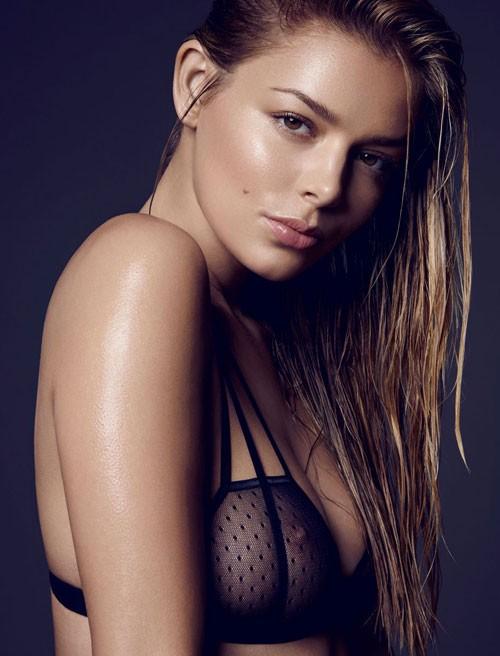 Danielle-Knudson-01