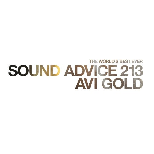 Sound-Advice-avi-gold