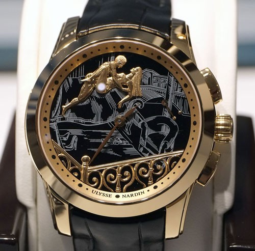 Ulysse-Nardin-Erotica-Hour-Striker-watch