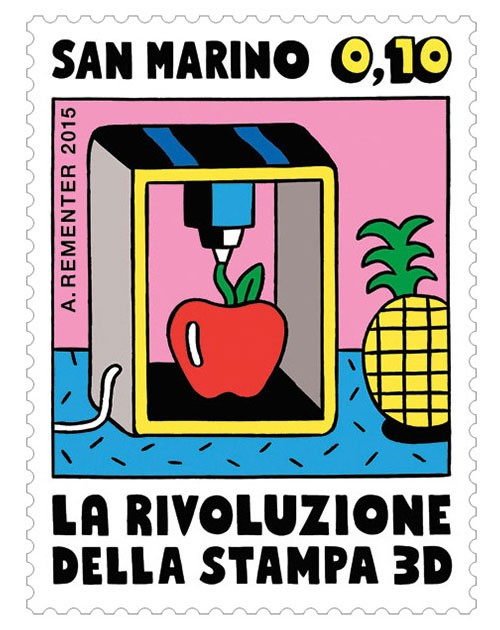andy-rementer-san-marino-stamps