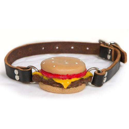 http://theworldsbestever.s3.amazonaws.com/blog/wp-content/uploads/2015/03/cheeseburger-ball-gag-3-500x500.jpg