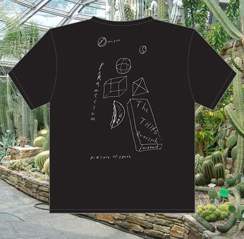 chris-johanson-thing-quarterly-t-shirt